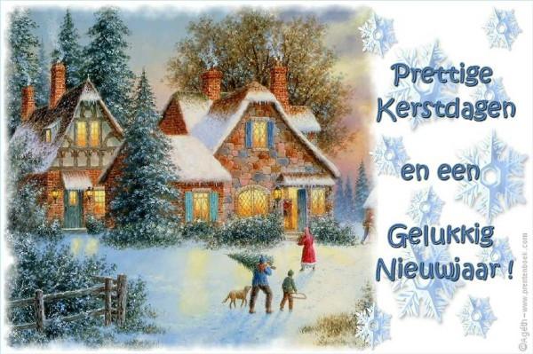 native language dutch merry christmas merry christmas happy year